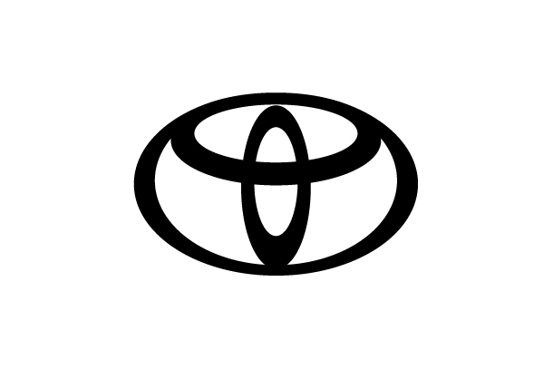 Toyota Official Site >> Toyota Motor Corporation Official Global Website