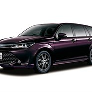 Toyota Safety Sense Earns Corolla Full Marks in Japan Preventative Safety Assessment Test