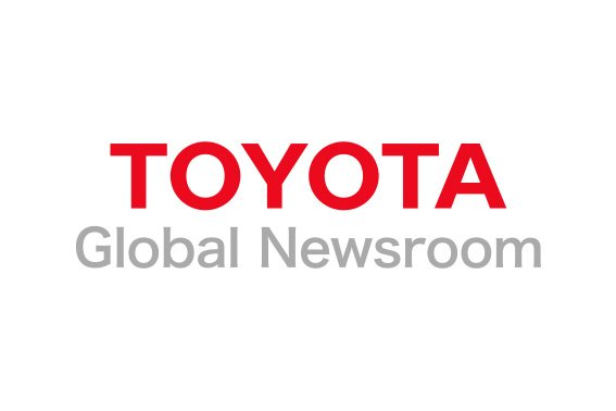 FIRST TOYOTA OFF THE LINE AT NEW PLANT IN PAKISTAN