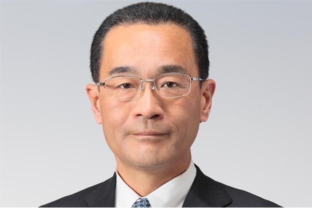 Mitsuru Uno