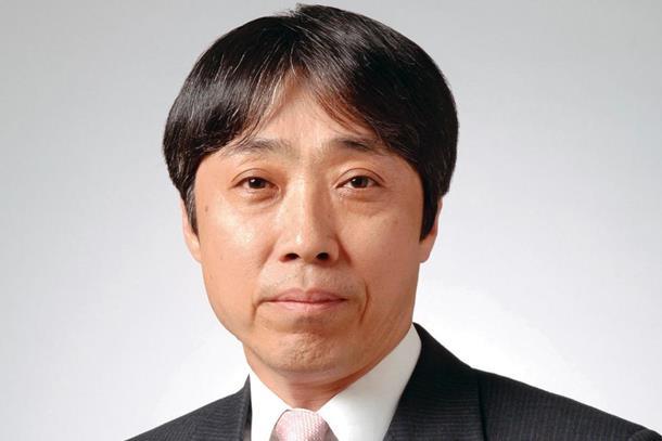 牟田 弘文