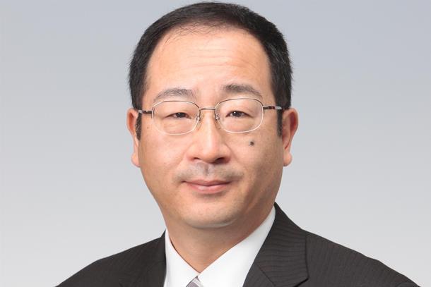 永田 雅久