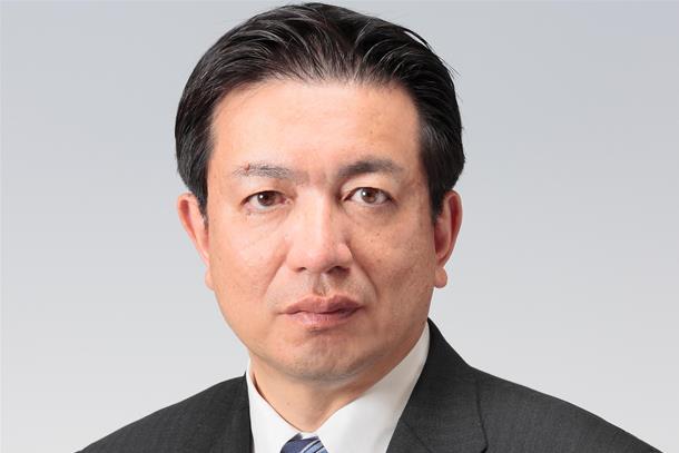 上田 達郎