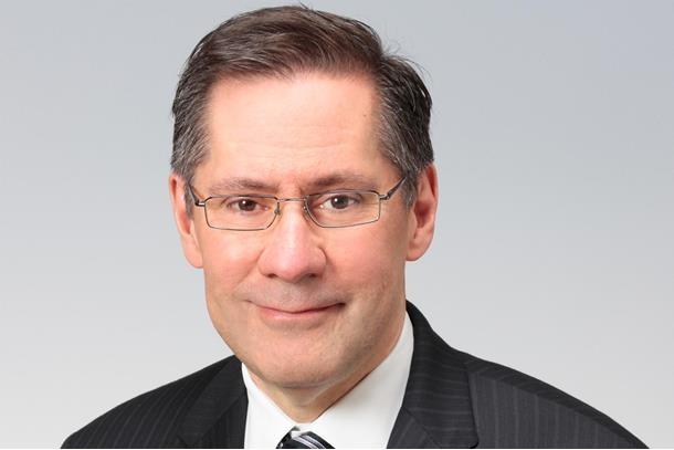 Karl Schlicht