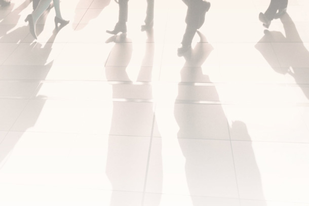事務職・技術職・業務職 新卒採用