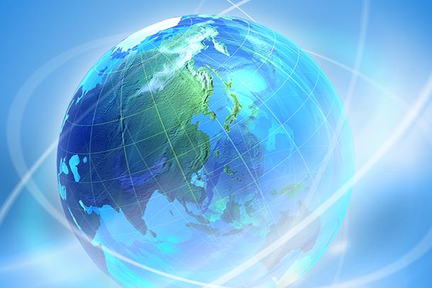 海外事業体採用情報