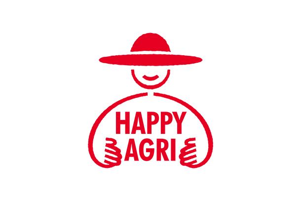 Agribio Services
