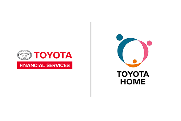 Other Toyota Businesses