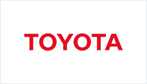 Toyota Motor Corp.