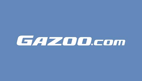 GAZOO.com自動車ニュース