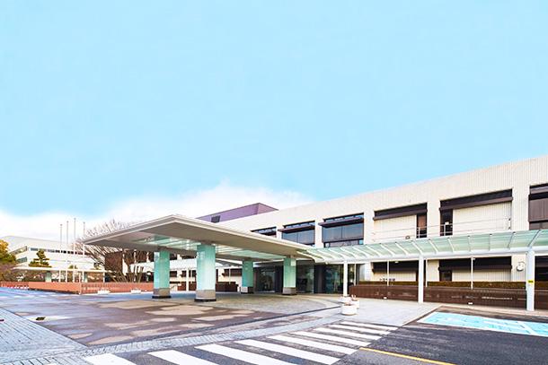 トヨタ会館