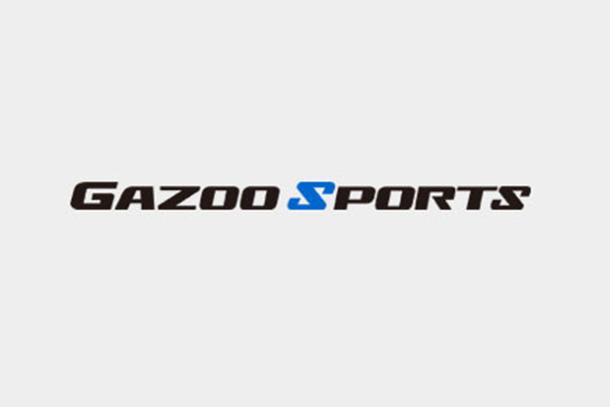 企業スポーツ活動