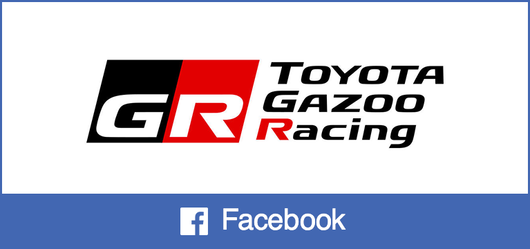 Toyota Motor Corporation Official Global Website