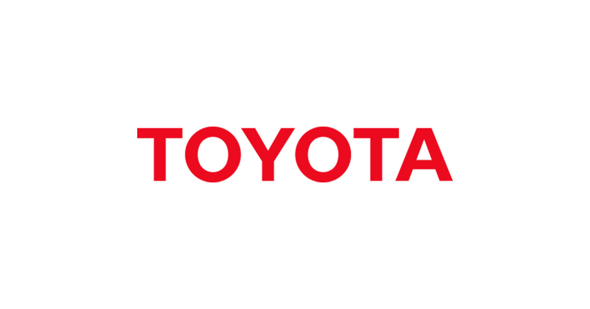 Toyota Announces FY2021 1Q Financial Results