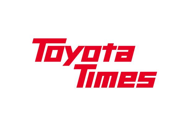 Toyota Times
