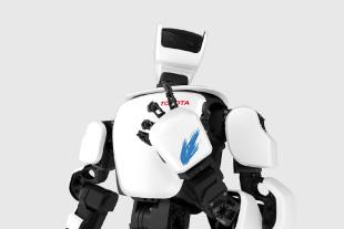 パートナーロボット