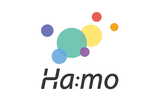 Ha:mo(ハーモ)