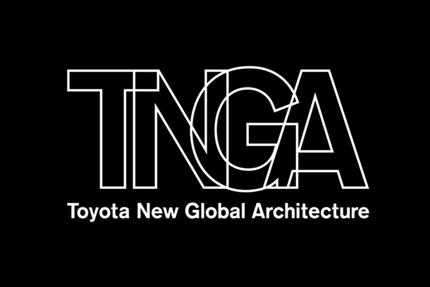 Mobility | Toyota Motor Corporation Official Global Website