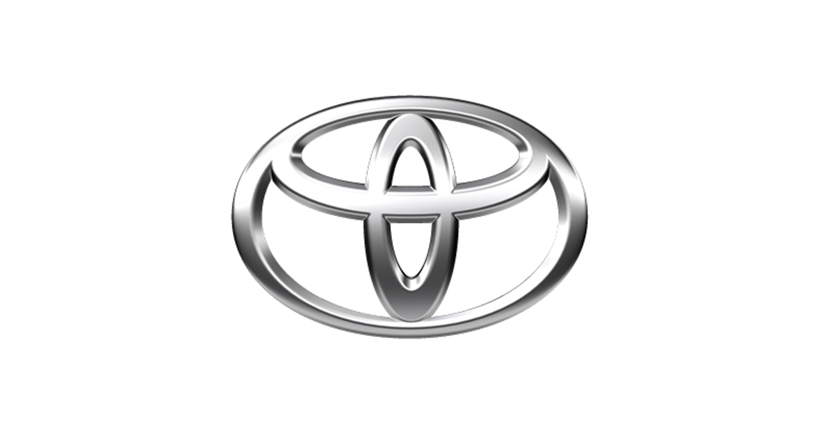 Emblem Exclusive Product Stories Toyota Brand Mobility Toyota Motor Corporation Official Global Website