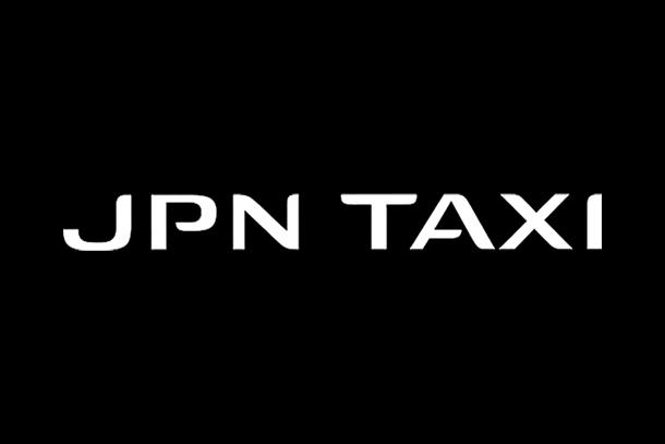 JPN TAXI (Japan Taxi)