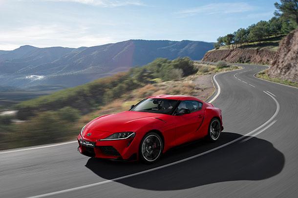 Design | Toyota Brand | Mobility | Toyota Motor Corporation
