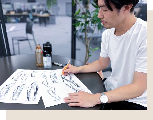 Yoshihiro Shimada