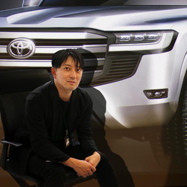 Takeshi Ogawa