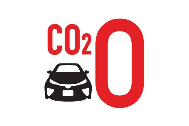 Challenge 1 New Vehicle Zero CO2 Emissions