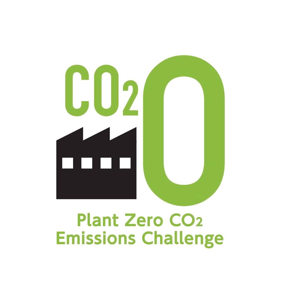 TOYOTA ENVIRONMENTAL CHALLENGE 2050 - Challenge 3