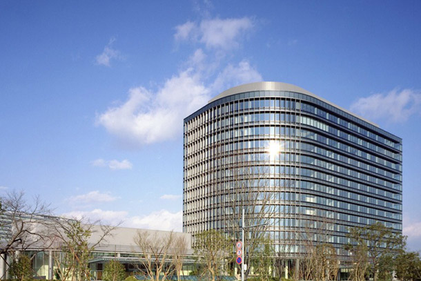Corporate Governance | ESG (Environment, Social, Governance