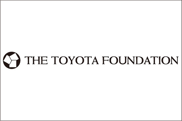 The Toyota Foundation