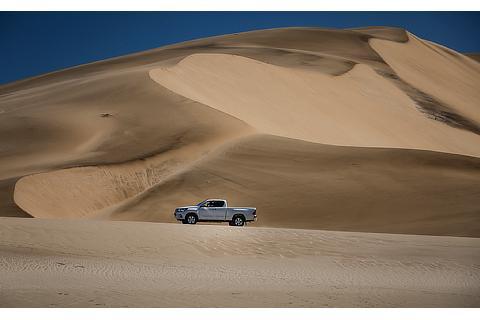 Hilux (Namibia)