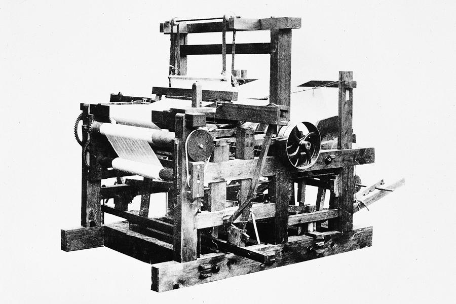 Loom Works