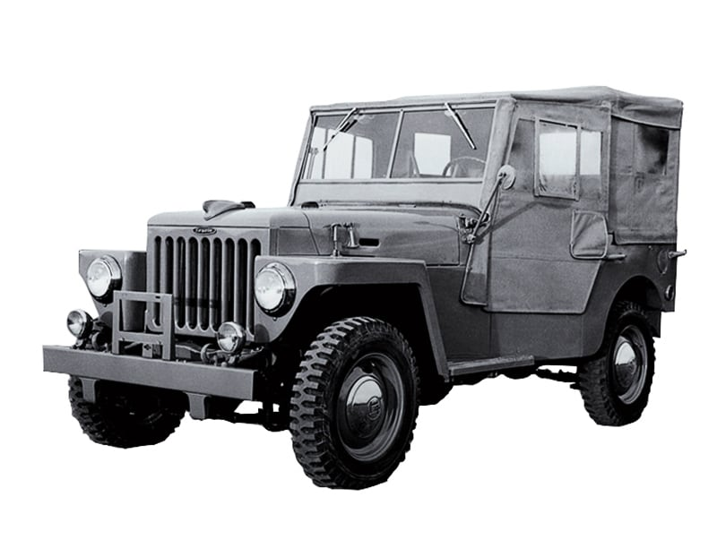 https://global.toyota/jp/mobility/toyota-brand/features/landcruiser/history/evolution/heavy-duty.html