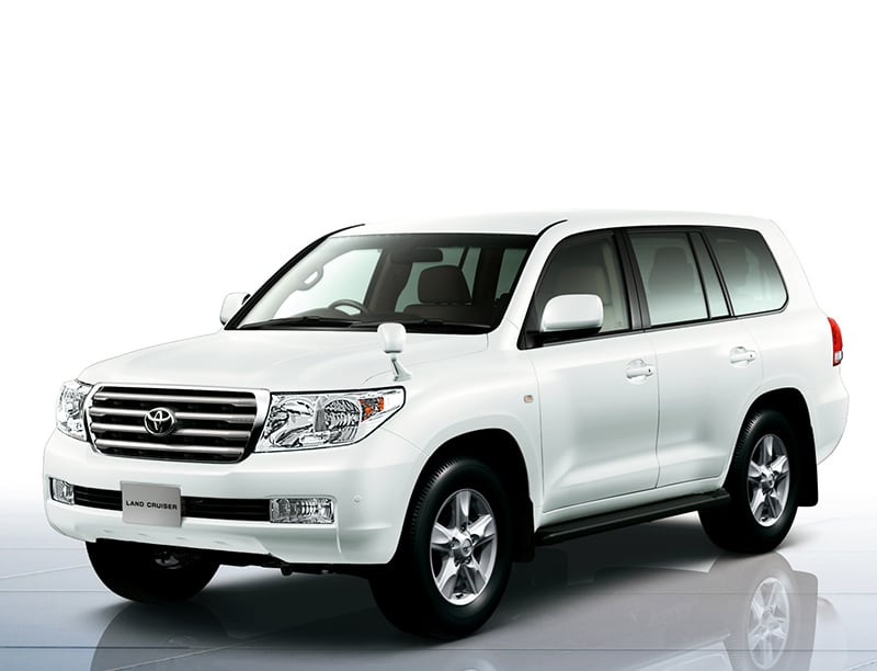 https://global.toyota/jp/mobility/toyota-brand/features/landcruiser/history/evolution/station-wagon.html