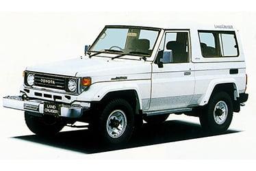 "1990 ""70"" Series"