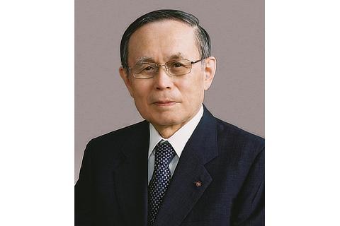 Ikuo Uno, Member of the Board of Directors