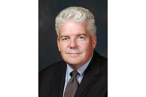 Mark T. Hogan, Member of the Board of Directors