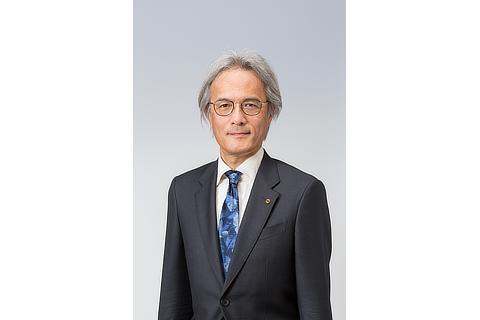 執行役員 澤 良宏