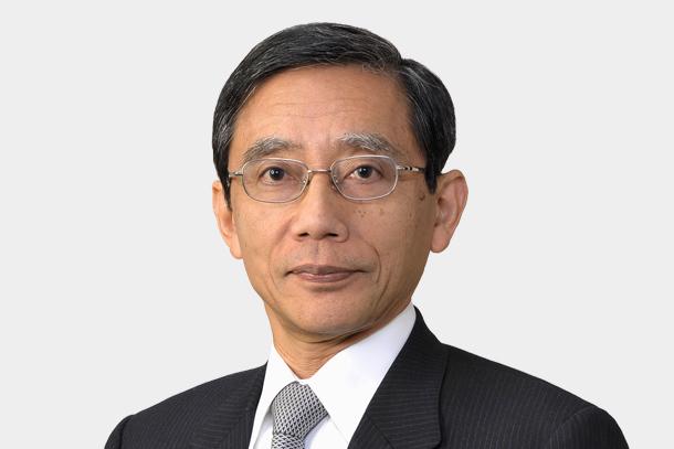 Hiroshi Ozu