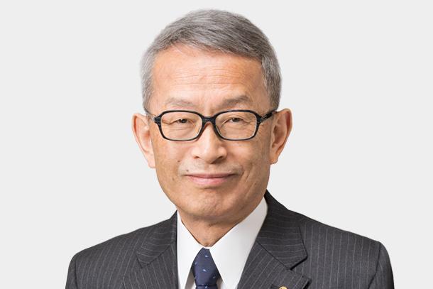Koji Kobayashi