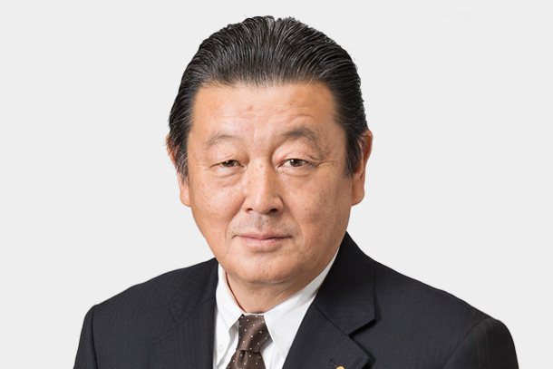 Masashi Asakura