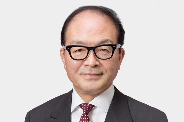 Seiya Nakao