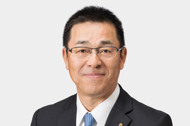 Shinji Miyamoto