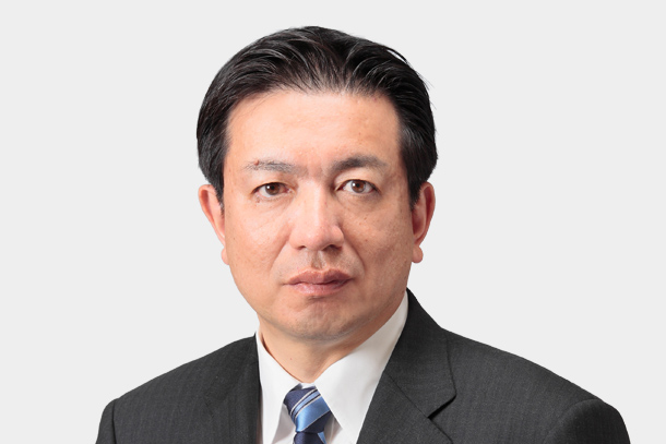 Tatsuro Ueda