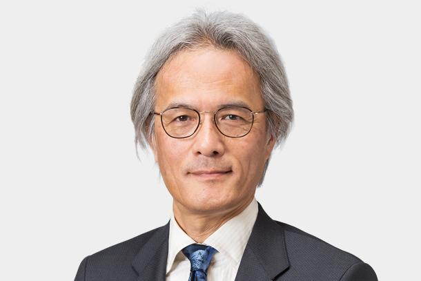Yoshihiro Sawa