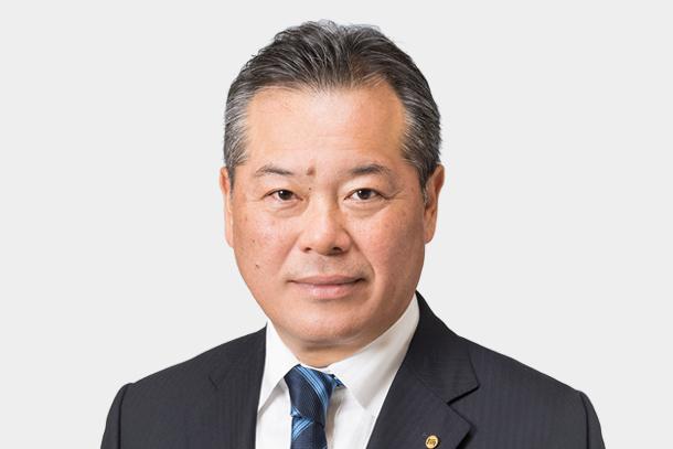 Yu Nishimura