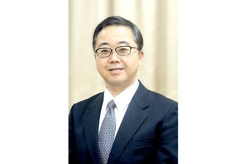 Ikuro Sugawara, Member of the Board of Directors | CORPORATE
