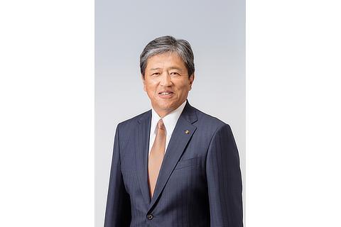 常勤監査役 安田 政秀