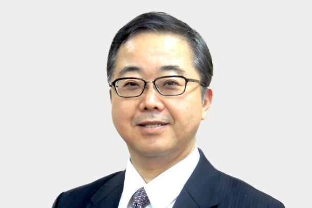 Ikuro Sugawara